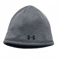 Шапка Under Armour Mens Reactor Elements Beanie 1300080-040
