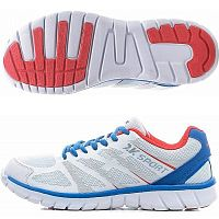 Кроссовки 2K Sport Ty Special 115025-white_royal_red