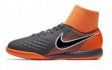 Футзалки Nike Magista ObraX II Academy Dynamic Fit IC JR AH7315-080