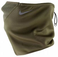 Повязка На Шею Nike Therma Sphere Adjustable Neck Warmer NWA63-341