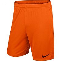 Трусы Игровые Nike Park Ii Knit Short Nb 725988-815