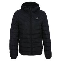 Куртка Asics Padded Jacket 2032A334 2032A334-001