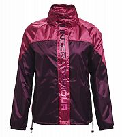 Куртка Спортивная Under Armour Recover Woven Shine Jacket 1364011-501